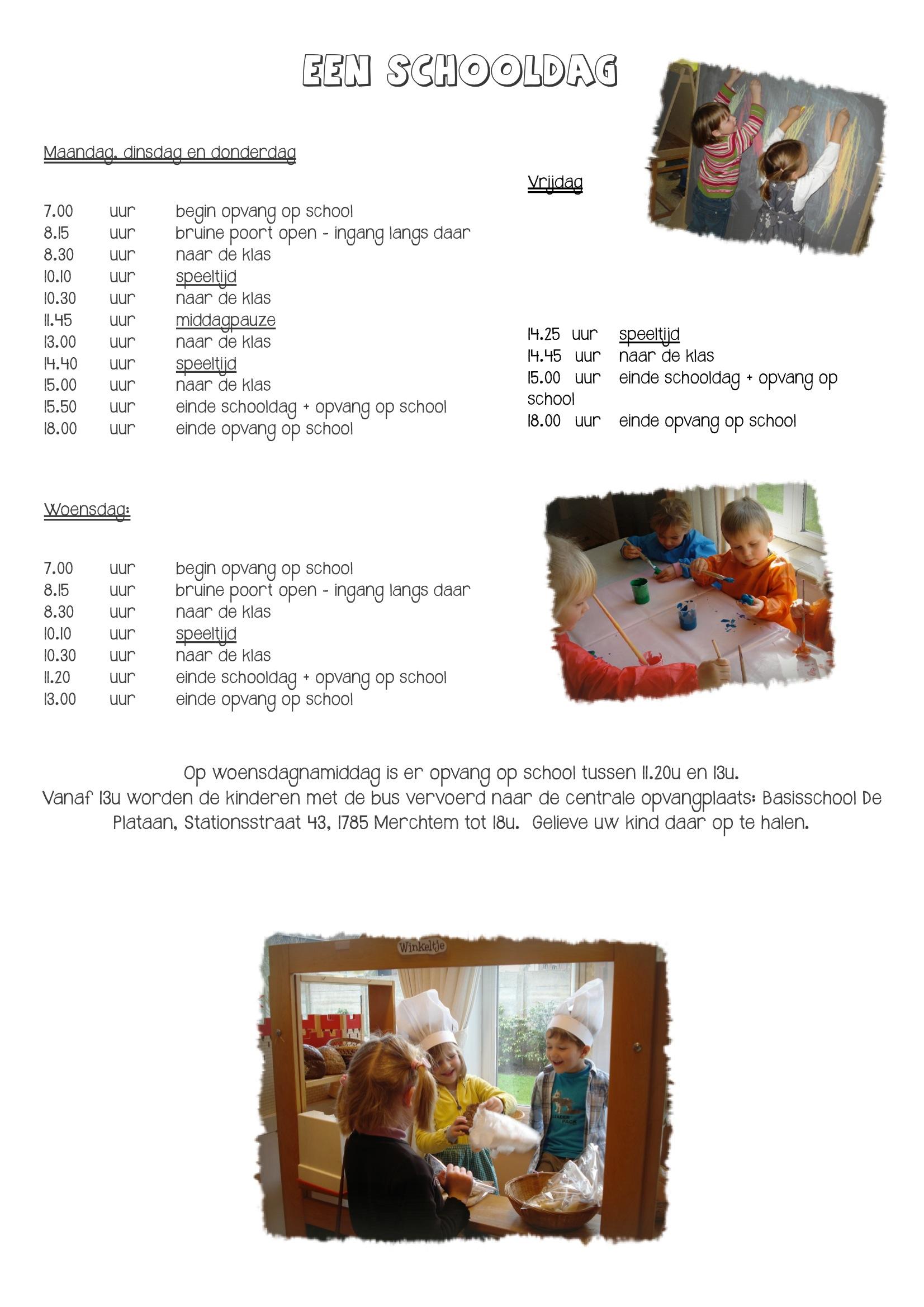 Page-01 kopie 3