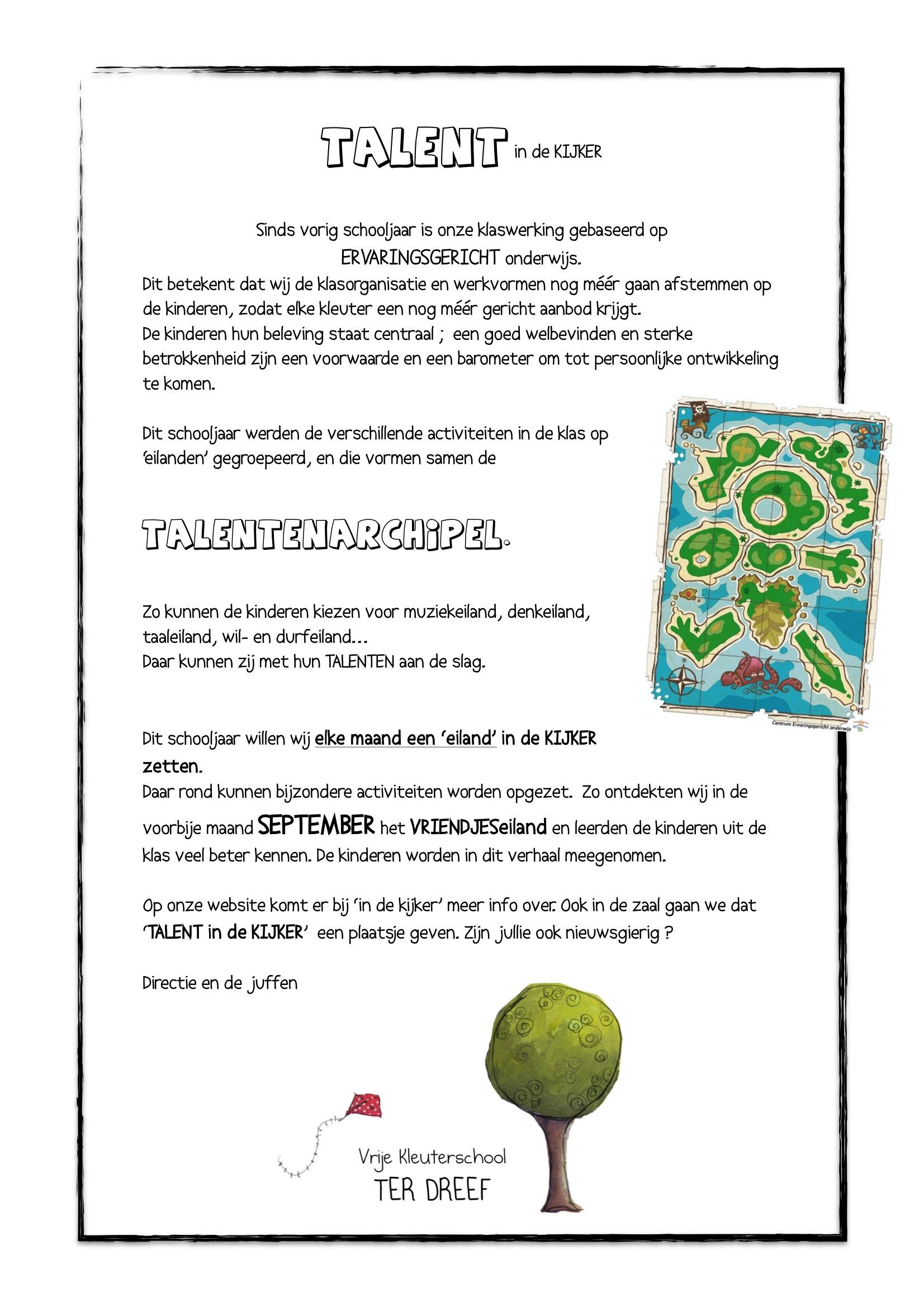 Page-01 kopie 2